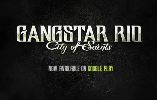 Скачать Gangstar Rio City Of Saints На Андроид …